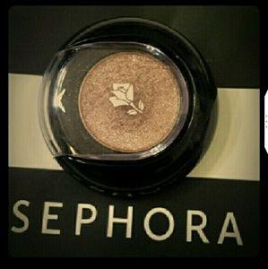 Lancome luxury shimmer eye shadow